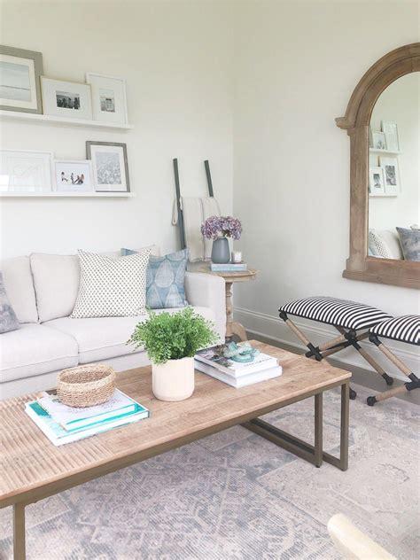 formal living room accent chairs ergonomickneelingchair