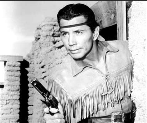 original tonto lone ranger why does tonto that bird on his racism in the new lone ranger