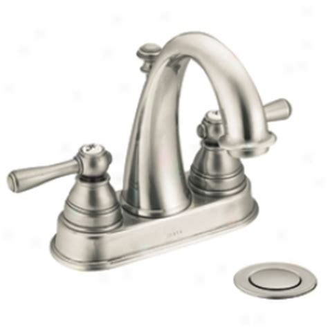 Moen Kingsley Faucet Cartridge by Foremost Ws 1925 19 X 25 Cultured Marble Recessed Oval