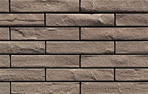 Clay Brick Clay Tile Wb580 Lopo China Terracotta Facade Panel Manufacturer