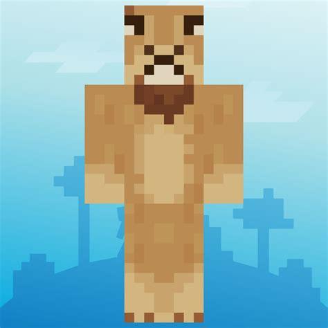 lionmaker minecraft skin google search lionmaker
