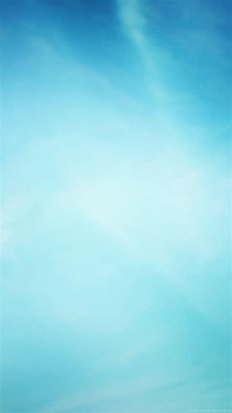 Blue Wallpaper Portrait by Light Blue Wallpapers Desktop Background