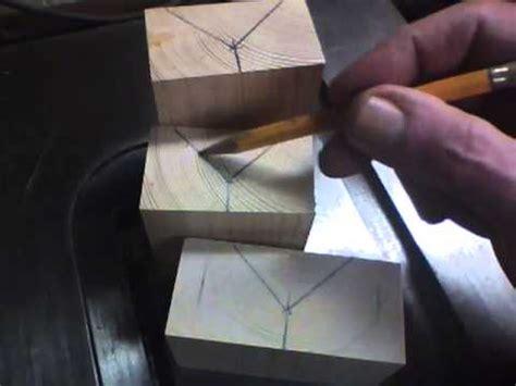scrap wood projects plans diy   easy