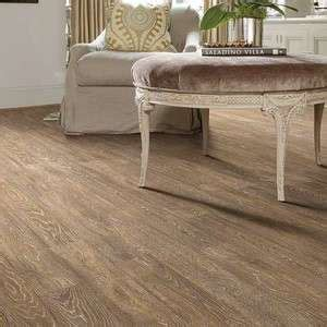 shaw flooring greenguard sl334 ancestry laminate flooring shaw