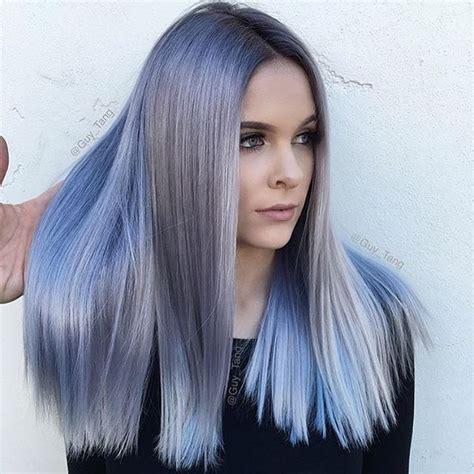 1000 Ideas About Kids Hair Salons On Pinterest Kids