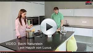 Bachl Deching Naturstein : naturstein ~ Bigdaddyawards.com Haus und Dekorationen