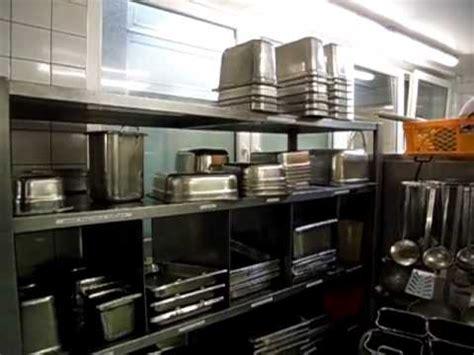 hatem burhan restaurant kitchen  germany youtube