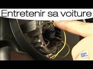Comment Régler Les Phares D Une Voiture : entretien voiture changer les ampoules des phares youtube ~ Medecine-chirurgie-esthetiques.com Avis de Voitures