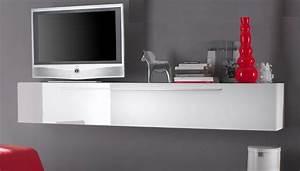 Tv Lowboard Hochglanz Weiß : lowboard tv unterteil wei hochglanz lack italien splendore13 designerm bel moderne m bel ~ Bigdaddyawards.com Haus und Dekorationen