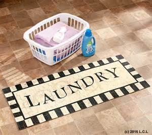 Laundry Room Rugs Runner high resolution laundry room rugs and mats 9 laundry room