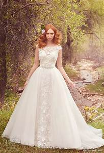 maggie sottero wedding dresses 2017 prices junoir With wedding dress prices 2017