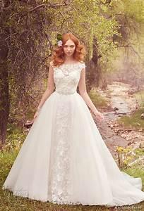 price range of maggie sottero wedding dresses overlay With wedding dress price range
