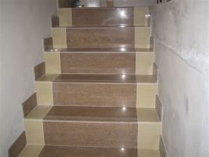 Obkladanie schodov dlažbou cennik