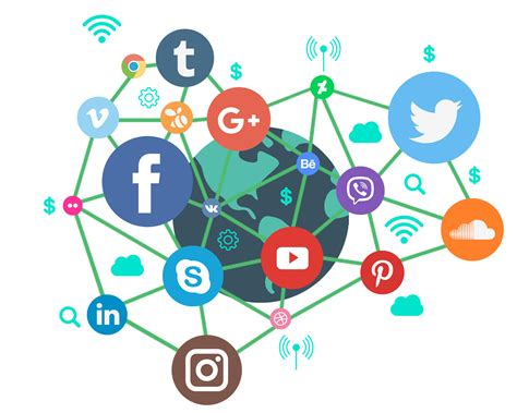 Social Media Marketing Grows Your Business In Toronto