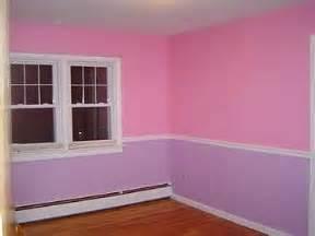 Bedroom Paint Ideas Pinterest by Kids Room Paintingwall Graphicscalifornia Kids Room