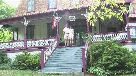 manor inn bed breakfast updated  reviews