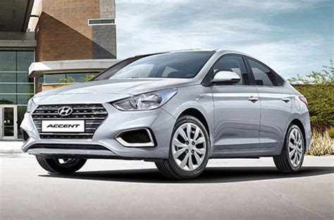 official prices    hyundai accent