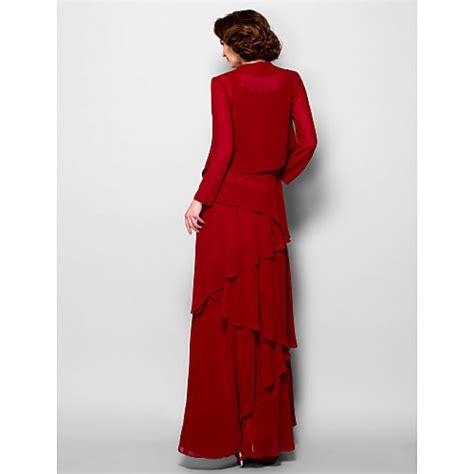 sizes petite mother   bride dress
