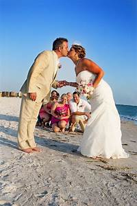 17 best images about small wedding party photo ideas on With small beach wedding ideas