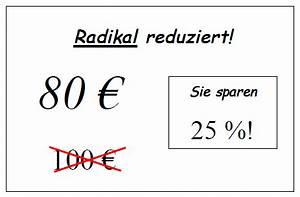 Prozent Von Prozent Berechnen : aufgaben zu vermehrtem und vermindertem grundwert mathe ~ Themetempest.com Abrechnung