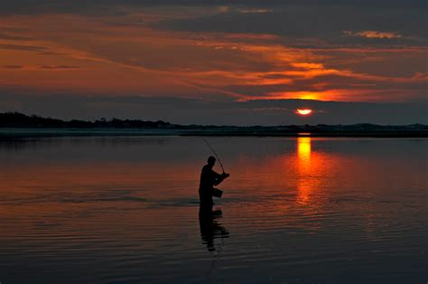 fresh freshwater fishing  houston summer