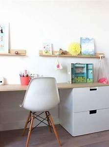 Schreibtisch Für Kinder Ikea : schreibtisch ikea fur kinder schreibtisch f r kinderzimmer ikea schreibtisch f r kinder bei ~ Sanjose-hotels-ca.com Haus und Dekorationen