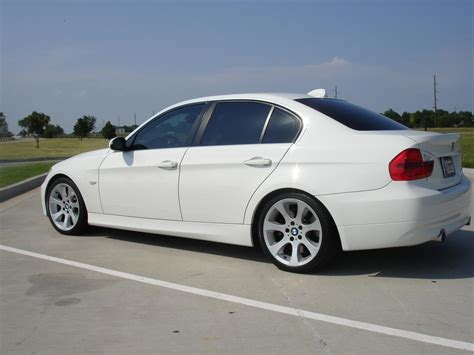 Get Great Prices On Used 2007 Bmw 335i Ruelspotcom