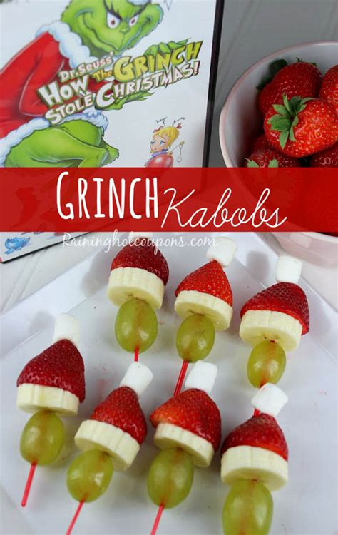 ideas for food for christmas party food ideas you should try this year celebration all about
