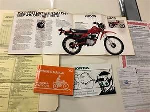 2014 Honda Pilot Touring Manual