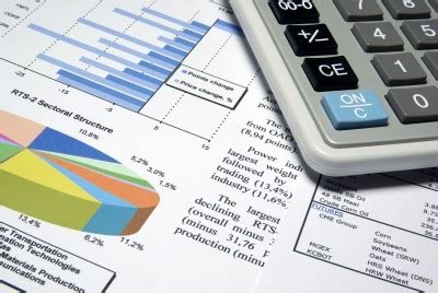chambre expert comptable chambre expert comptable comptables ste adle laurentides