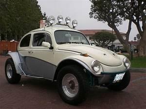 Volkswagen Nancy : mejores 598 im genes de vw 39 s en pinterest coches ~ Gottalentnigeria.com Avis de Voitures