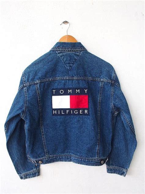 Best 25+ Tommy hilfiger style ideas on Pinterest | Tommy hilfiger outfit Tommy hilfiger shoes ...