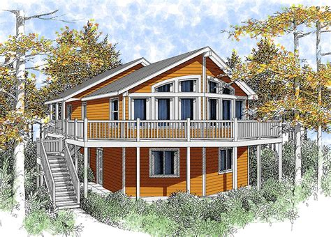 Wideopen Lakefront Home Plan  14001dt  1st Floor Master. African Living Room Designs. Luxury Living Room Decorating Ideas. French Country Decor Living Room. Decorating An Awkward Living Room. Spanish Living Room. The Great Living Room Escape. Online Living Room Furniture Shopping. Living Room With Dark Wood Floors