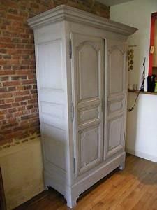 les 25 meilleures idees concernant chambre en merisier sur With couleur de peinture beige 14 deco chambre louis philippe