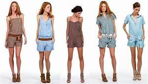 Décontracté Chic : tenue mode nuptiale forum ~ Melissatoandfro.com Idées de Décoration