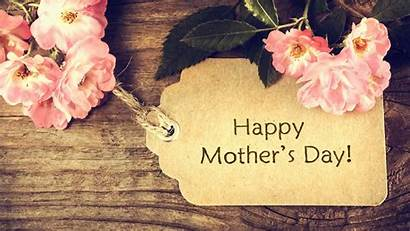 Wallpapers Mother Mothers Desktop Messages Marked Fields