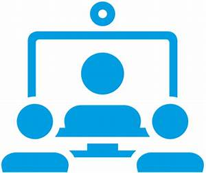 Video Conferencing Tips to make Every Broadcast a Success ...
