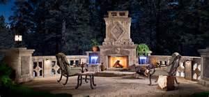 prefab kitchen islands fireplaces fireplace accessories arizona fireplaces