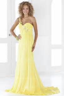 bridesmaids free beautiful bridesmaid dresses newest style sweetheart beaded chiffon gowns on sale