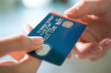 credit card creditcom