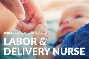Labor And Delivery Nurse – cultua.info