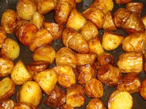 cuisiner des pommes de terre ratte rattes