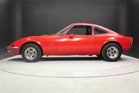 Opel Gt Craigslist by Pin 1970 Opel Gt Craigslist Image Search Results On