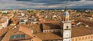 Modena Tour e visite guidate Attrazioni di Bologna