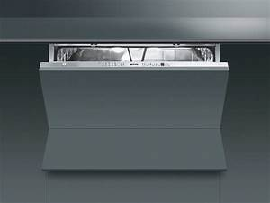 Prix D Un Lave Vaisselle : prix d un lave vaisselle ~ Premium-room.com Idées de Décoration