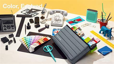 colorful color codes color correction color wheel