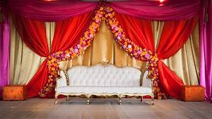 indian wedding bedroom decoration ideas With indian wedding bedroom decoration