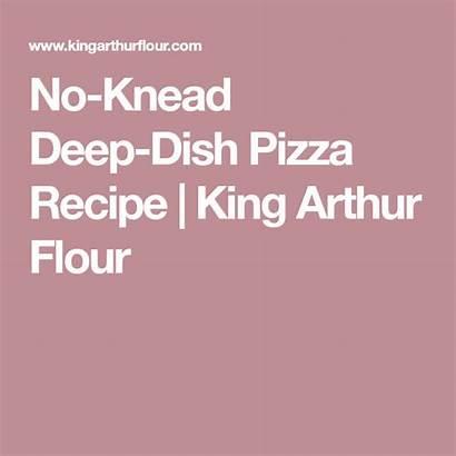 Bread English Recipe Muffin Toasting Pizza Dish