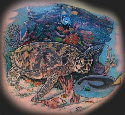 tattoo artist mike cummings inksomnia tattoosinksomnia