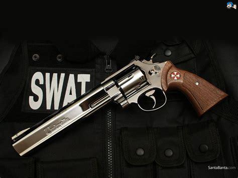 Gun Full Hd Wallpapers Group (88